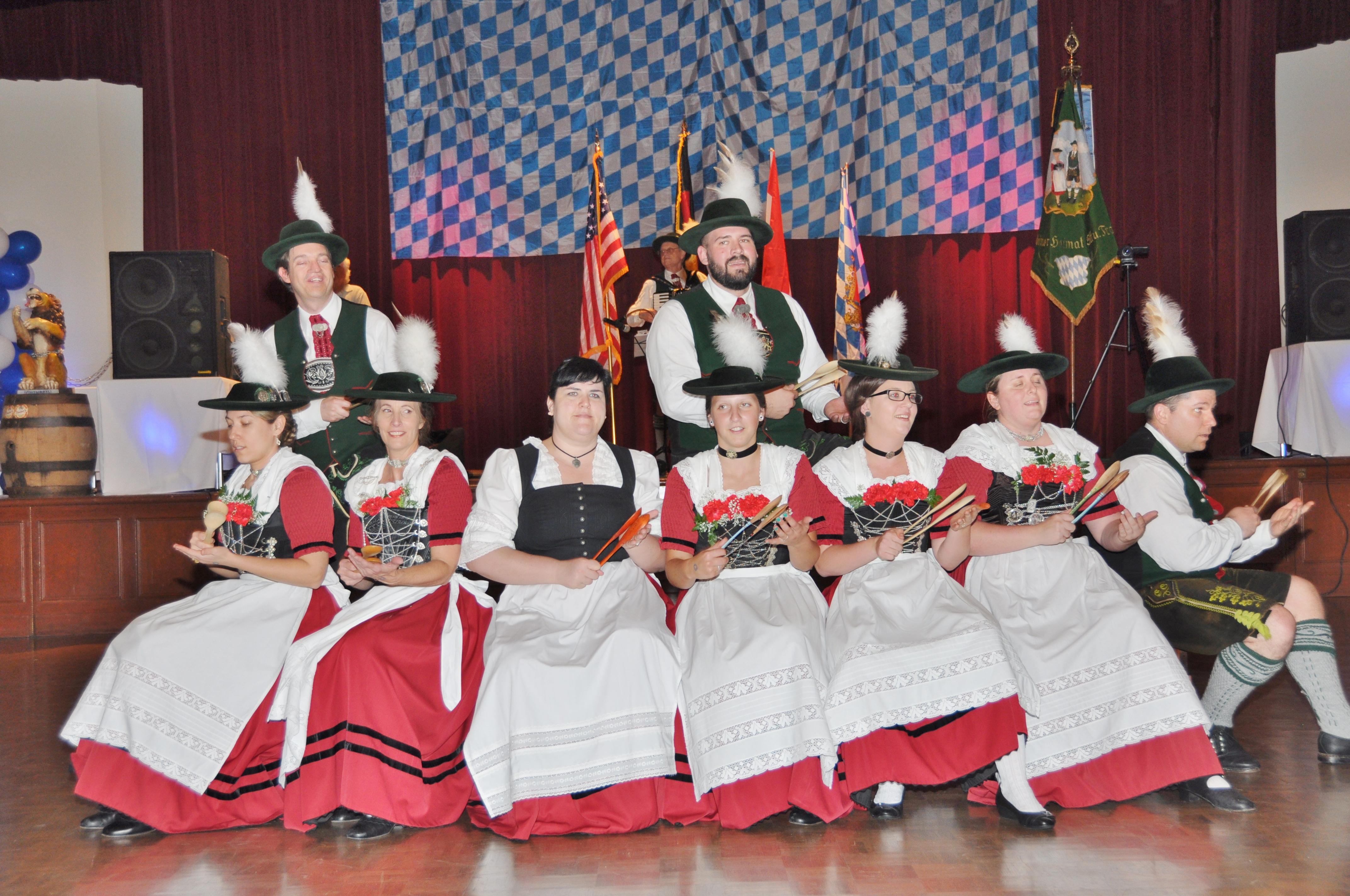 Bockbierfest 3 19 16 081