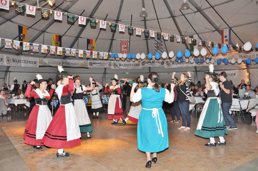 Bockbierfest  3  29  14 017