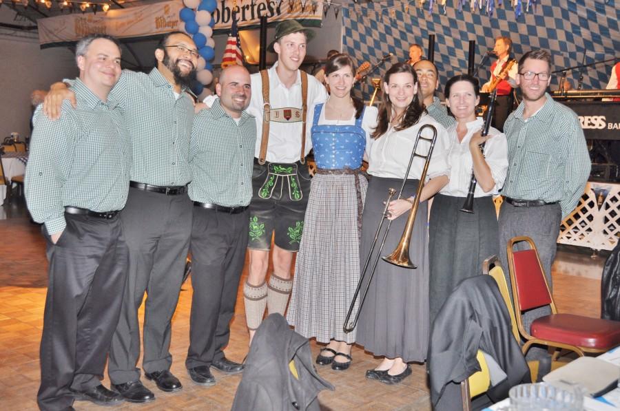 Bockbierfest  3  29  14 019