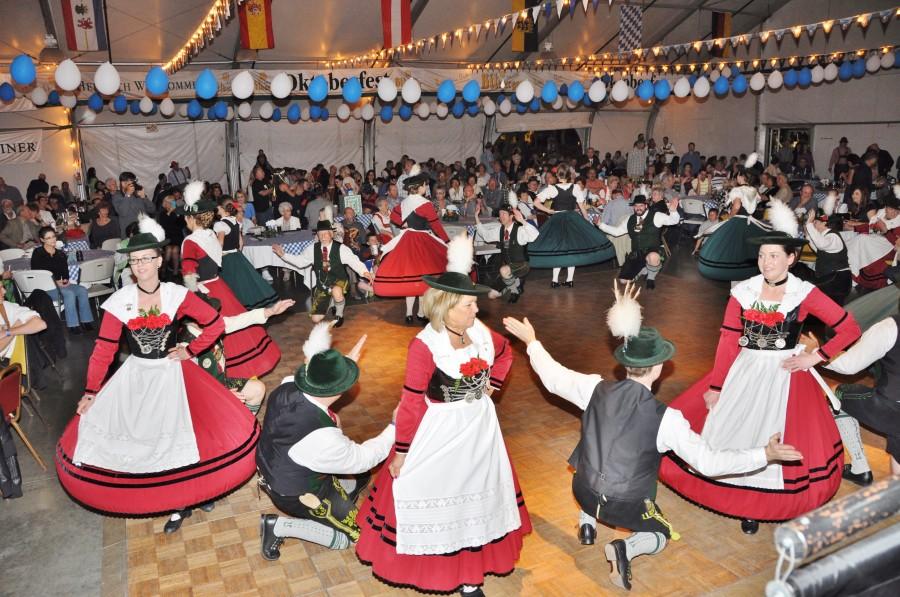 Bockbierfest  3  29  14 027
