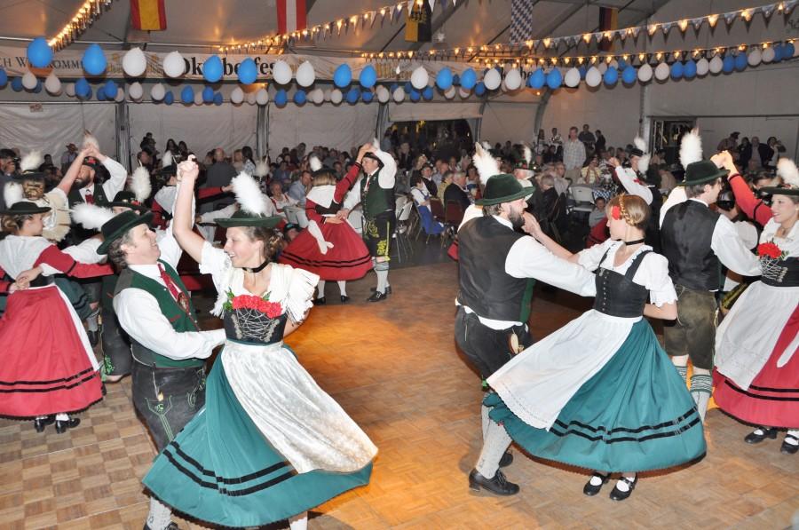 Bockbierfest  3  29  14 029