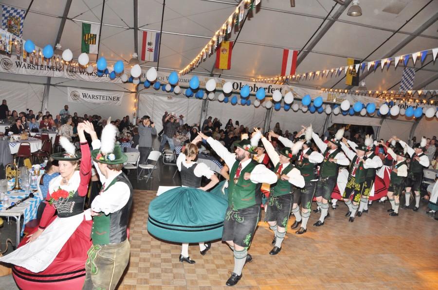 Bockbierfest  3  29  14 030