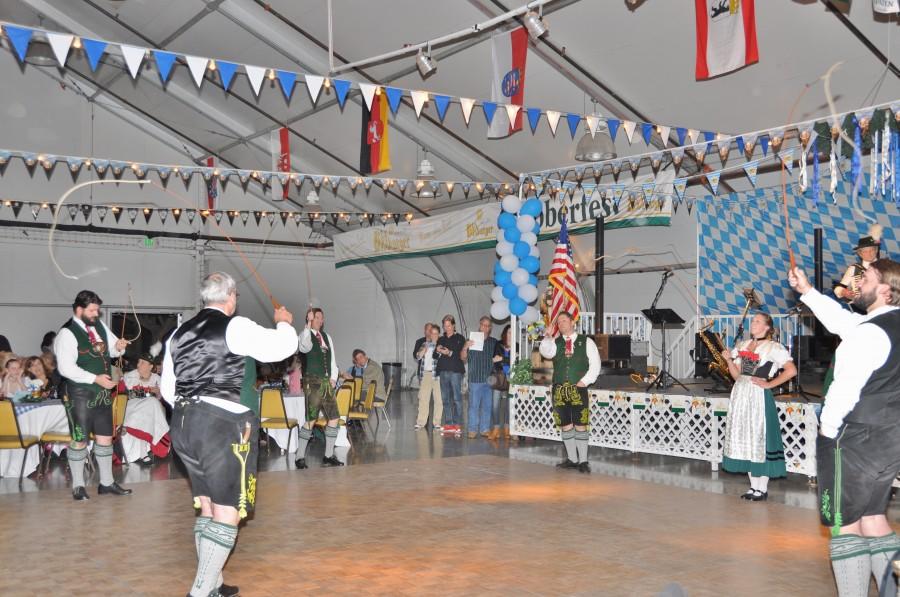 Bockbierfest  3  29  14 032