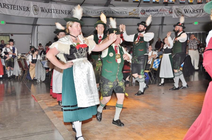 Bockbierfest  3  29  14 042