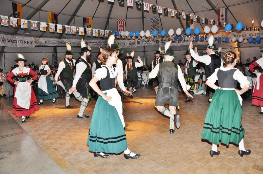 Bockbierfest  3  29  14 043