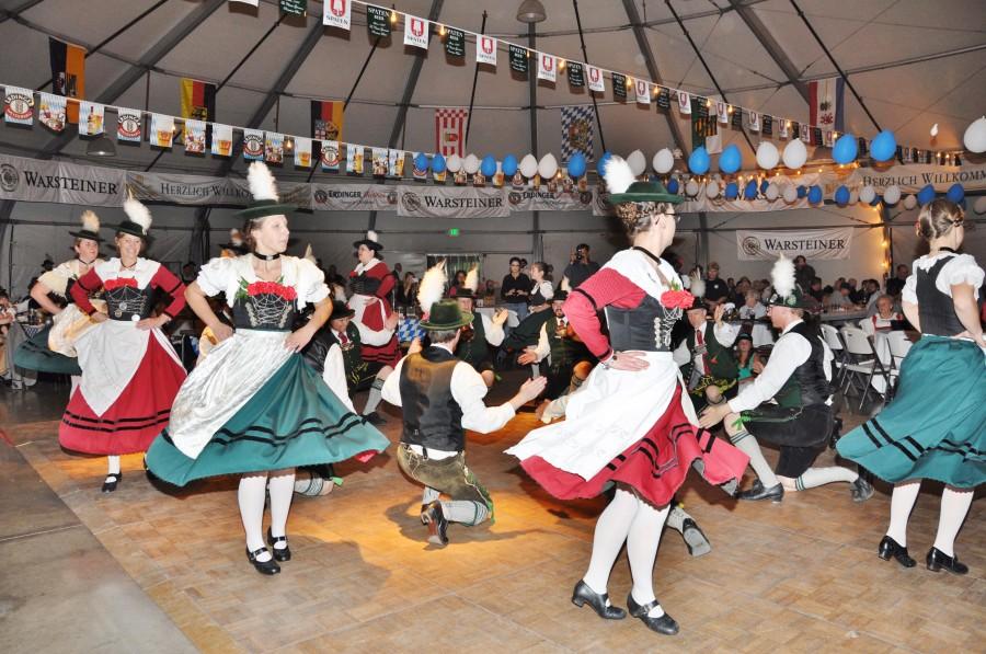 Bockbierfest  3  29  14 045