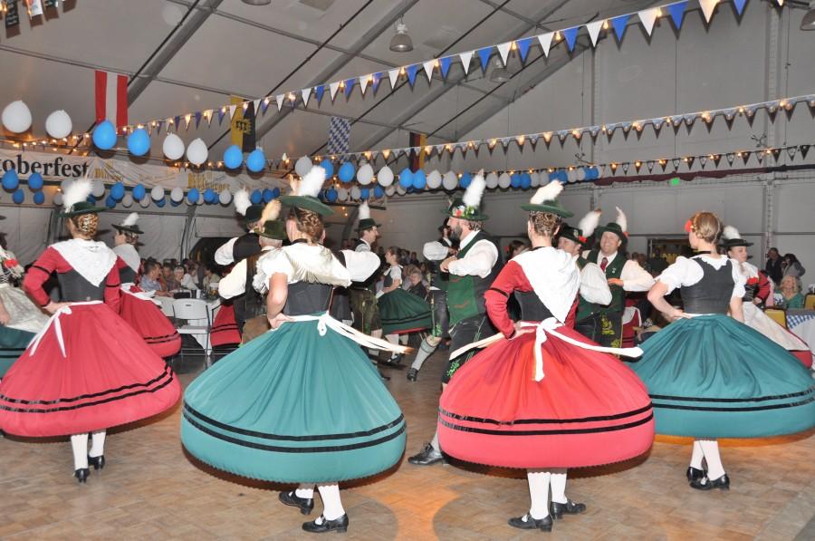 Bockbierfest  3  29  14 047