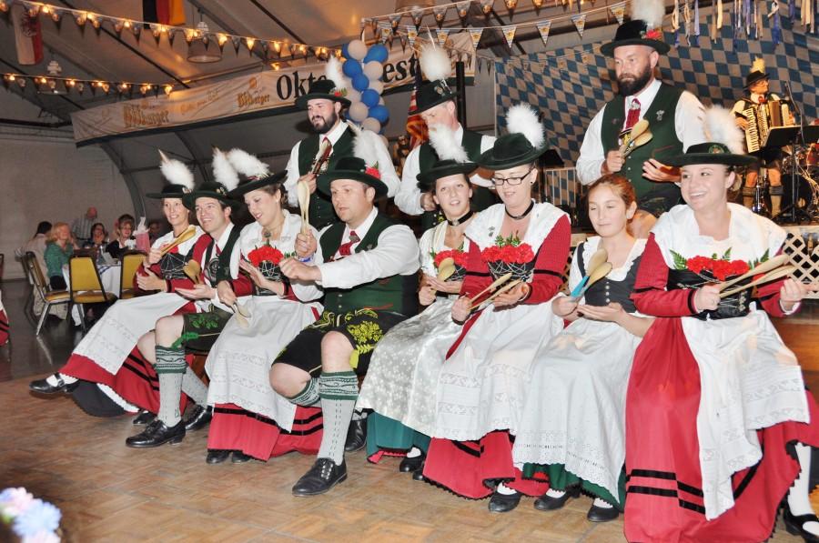 Bockbierfest  3  29  14 052