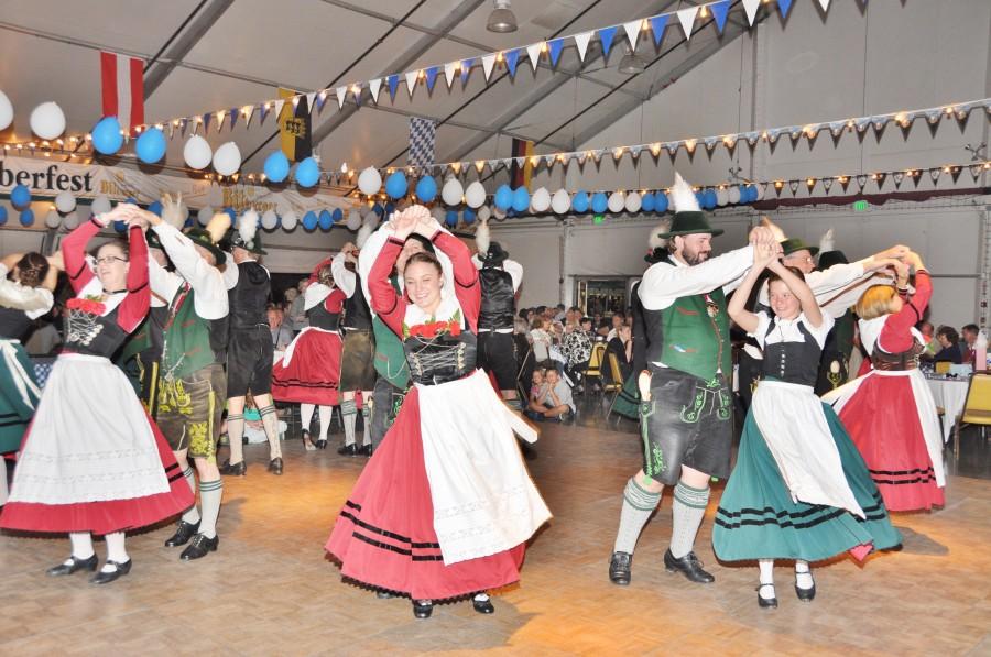 Bockbierfest  3  29  14 055