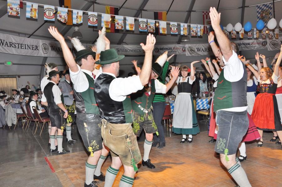 Bockbierfest  3  29  14 071