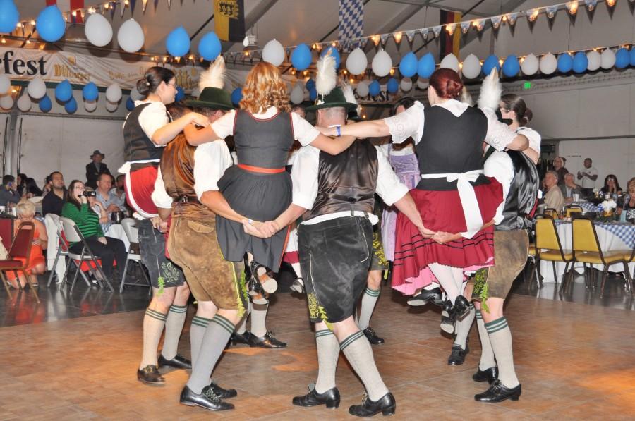 Bockbierfest  3  29  14 091