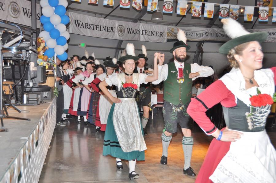 Bockbierfest  3  29  14 115