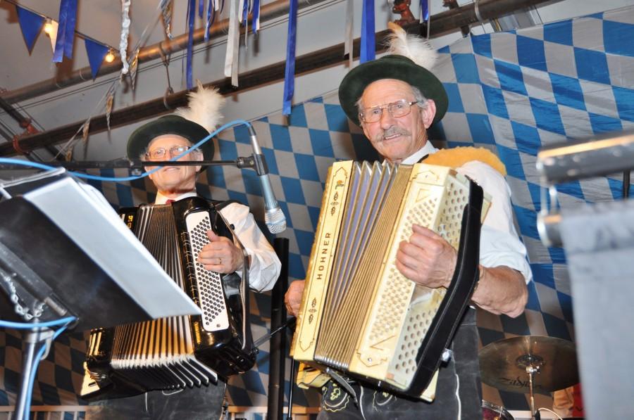 Bockbierfest  3  29  14 119
