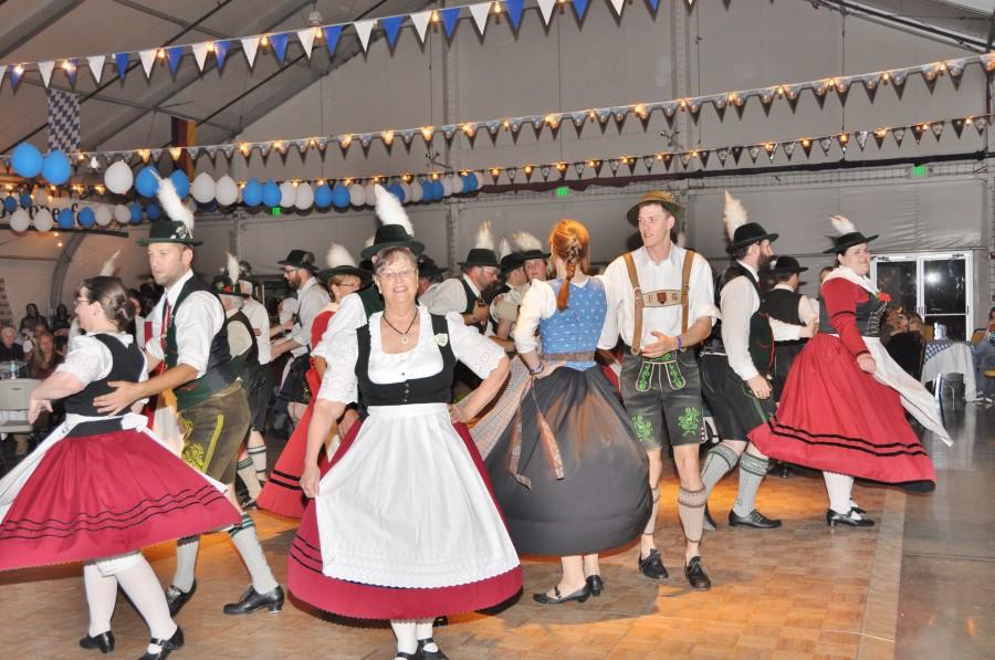 Bockbierfest  3  29  14 125