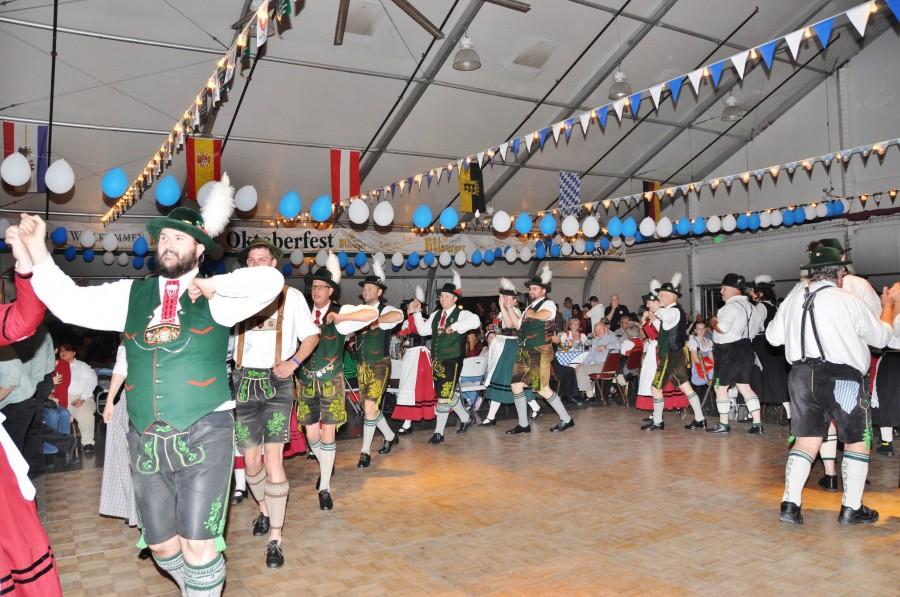 Bockbierfest  3  29  14 128