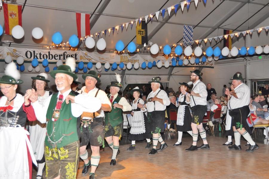 Bockbierfest  3  29  14 130