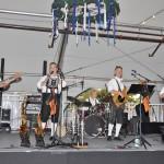 Bockbierfest  3  28  15 002