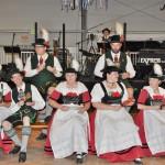 Bockbierfest  3  28  15 036