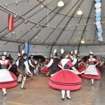 Bockbierfest  3  28  15 053