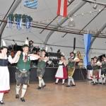 Bockbierfest  3  28  15 059
