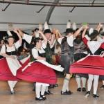 Bockbierfest  3  28  15 070