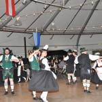 Bockbierfest  3  28  15 079