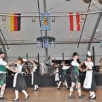 Bockbierfest  3  28  15 089