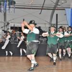 Bockbierfest  3  28  15 101