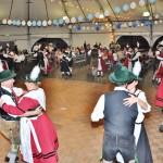 Bockbierfest  3  28  15 106