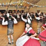 Bockbierfest  3  28  15 112
