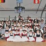 Bockbierfest  3  28  15 118
